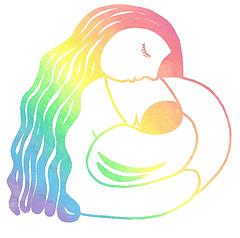 breastfeeding2
