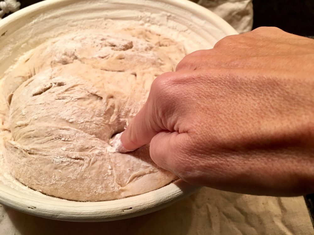 Here S How I Make The Best Sourdough Bread Ever
