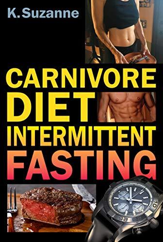 carnivore diet intermittent fasting
