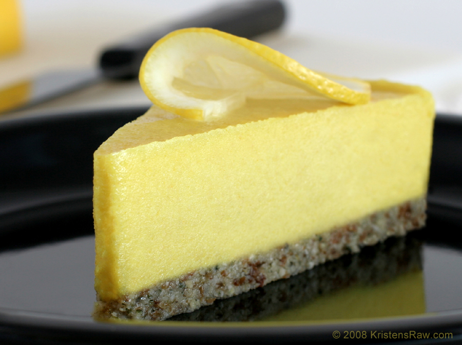 lemon_cheesecake_900x673.jpg