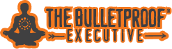 bulletproof-executive-logo-r