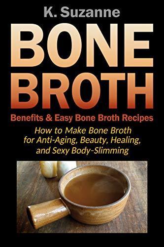 Bone Broth Book
