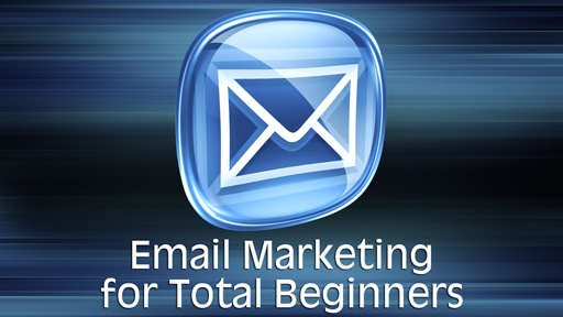 Take this online course to learn from the best: email marketing.